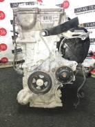Двигатель Toyota Noah 2011 [1900037290] ZRR75 3ZR-FAE