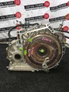 АКПП Honda Accord 2006 [21210RCL010] CL7 K20A