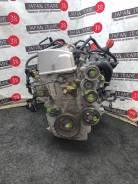 Двигатель Honda Accord 2009 [11000R40800] CU2 K24Z