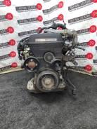 Двигатель Toyota Chaser [1900046022] JZX90 1JZ-GE
