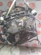 Двигатель Nissan Infiniti Ex37 2009 NJ50 VQ37 VHR