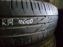 Dunlop Enasave, 165/70 R14