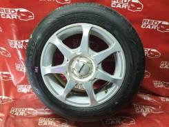 Dunlop Enasave, 175/65 R14