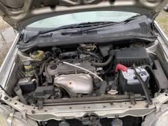Двигатель Toyota Gaia ACM10G 1Azfse