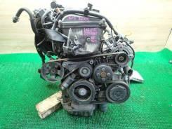 ДВС Toyota Isis 2005 [1900028330] ANM15 1AZ-FSE
