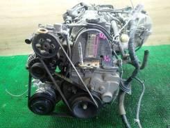 ДВС Honda Odyssey [51655]