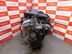 Двигатель Mazda ZJ-VEM для Demio. Гарантия