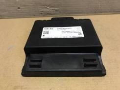 Блок электронный Audi Q7 [8K0959663] 4L