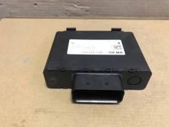 Блок электронный Audi A4 [8K0959663] B8