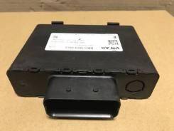 Блок управления бортовой сети Audi A6 [8K0959663] C6