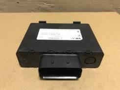 Блок электронный Audi A6 [8K0959663] C6
