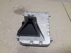 Камера Mercedes-Benz Glc [A2229007413] X253