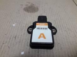 Датчик курсовой устойчивости Lexus Nx200 [8972242010]