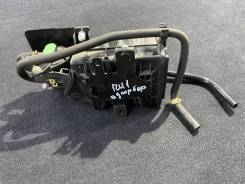 Адсорбер топливный Honda Vezel 2014 [17300T5A003] RU1
