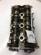 Головка блока цилиндров Mazda Millenia 1998 [KF0510100G] TAFP KFZE, правая