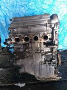 Двигатель Toyota Corolla Fielder 2008 [1900021C41] NZE141G 1NZFE