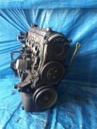 Двигатель Mazda Demio 2000 [B5D902300] DW5W B5E