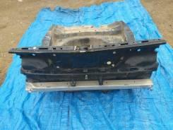 Ванна багажника Toyota Chaser 1996 [5831122140] GX90 1GFE, задняя