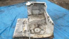 Ванна багажника Toyota Camry 1994 [5830732290] SV30 3SFE, задняя