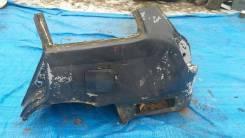 Панель багажника Toyota Caldina 1996 [6160221100] ET196 5EFE, задний