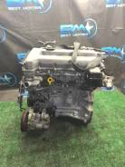 Двигатель Nissan [502437A] SR20DE