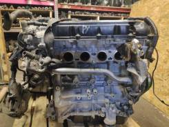 Двигатель Mazda Cx5 2011-2021 PY 2.5