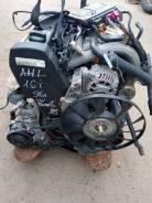 Двигатель Audi A4 1998 B5 1