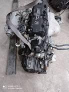Двигатель Honda Odyssey 2001 RA6 F23A