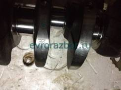 Коленвал Suzuki Jimny 2008 [1222169G10] 1.3