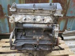 Двигатель Saab 9-3 2001 [B205L] 2.0