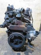 Двигатель Dodge Caravan 1999 [R0633480] 3.3
