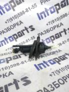 Главный цилиндр сцепления Mazda 3 2007 [3M517A543BD] BK Z6