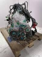 Двигатель Nissan Tiida 2010 [110374C] DBA-C11 HR15DE