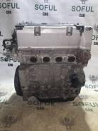 Двигатель 2.0 K20A6 Honda Accord 7 [K20A6]