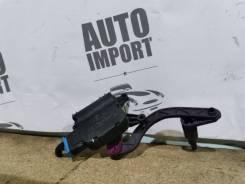 Моторчик заслонки отопителя Audi A3 2005 [1K2907511E] 8P BLR