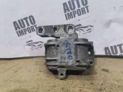 Подушка двигателя Skoda Octavia Ambiente 2011 [1K0199262M] A5 CDAB, правая