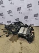 ЭБУ Volkswagen Bora 2001 [4B0906018BH] MK4 2.0 APK
