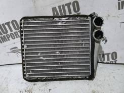 Радиатор печки Audi A3 2005 [1K0819031B] 8P BLR