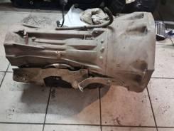 АКПП Volkswagen Touareg 2007 [09D300038K] 7L BAR