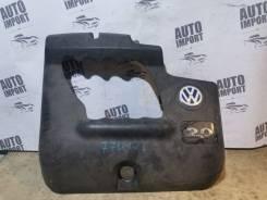 Накладка декоративная Volkswagen Bora 2001 [06A103925AJ] MK4 2.0 APK