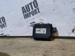 Блок электронный Audi A8 2011 [8K0907410A] 4H CDRA