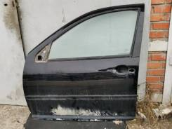 Дверь Volkswagen Jetta Gls 2001 MK4 AWP, передняя левая