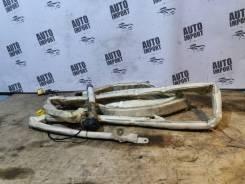 Подушка безопасности Volkswagen Jetta Gls 2001 [1J5880741C] MK4 AWP