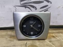 Часы Audi A8 2011 [4H0919204H] 4H CDRA