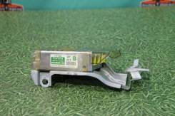 Блок управления airbag Toyota Corolla Spacio 1999 [8917012250] AE111 4AFE