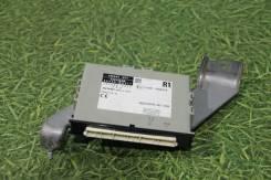 Блок Smart Key Toyota Aqua 2013 [8999052311] NHP10 1NZ-FXE