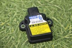 Датчик курсовой устойчивости Toyota Prius 2009 [8918348030] ZVW30 2ZR-FXE