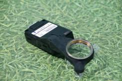 Блок иммобилайзера Mitsubishi Outlander 2006 [8670A009] CW5W 4B12