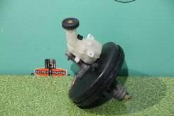 Главный тормозной цилиндр Mitsubishi Outlander 2006 [4625A171] CW5W 4B12