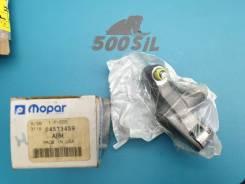 Коромысло выпускного клапана (рокер) Chrysler/Dodge [04573459], левое